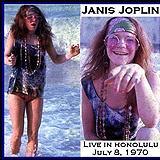 Live In Honolulu