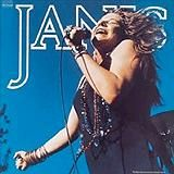 Soundtrack From Janis Movie