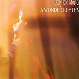 A Wonder Rhythm