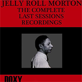 The Complete Last Sessions Recordings