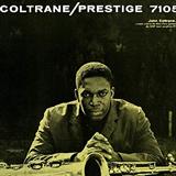 Coltrane (Prestige)