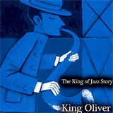 The King of Jazz Story - All Original Recordings