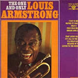 The One and Only Louis Armstrong