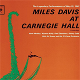 At Carnegie Hall(19-Mag.1961)