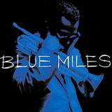 Blue Miles