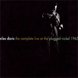 Complete Live at Plugged Nickel 1965