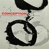 Conception(1949-1951)