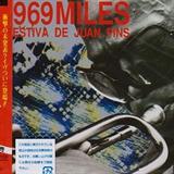 Festiva de Juan Pins 1969