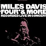 Four & More-Live