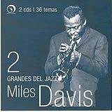 Grandes del Jazz 2