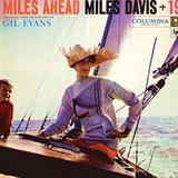 Miles Ahead(Bonus Track)