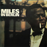 Miles In Berlin-Sep 25, 1964