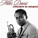 Portrait -  Vol.09 - Concierto De Aranjuez