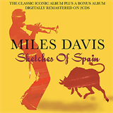 Sketches Of Spain 1959