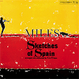 Sketches of Spain (1997)