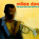 The Blue Note & Capitol Recordings