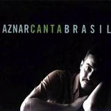 Aznar canta Brasil