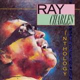 Ray Charles Anthology