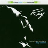Ray Original Soundtrack