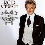 As Time Goes By...The Great American Songbook (Volume II)