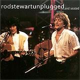 Unplugged ... and seated (Live)