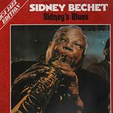 Sidneys Blues