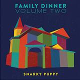 Family Dinner Vol. 2