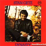Dynasty Vol. 2