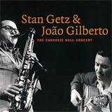 Summertime (With Joao Gilberto)