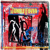 Music From The Movie Jungle Fever