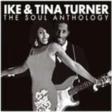 The Soul Anthology
