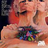 Alma Con Alma