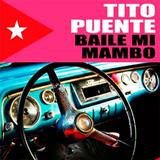 Baile Mi Mambo