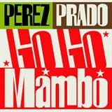 Go Go Mambo