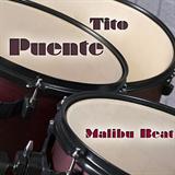 Malibu Beat