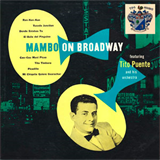 Mambo on Broadway