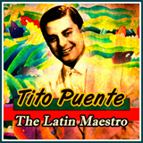 The Latin Maestro