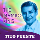 The Mambo King