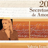 20 Secretos de Amor: Valeria Lynch