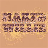 Naked Willie