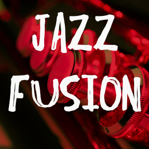 jazz fusion music jazz free music jazz free. Black Bedroom Furniture Sets. Home Design Ideas