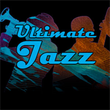 Ultimate Jazz